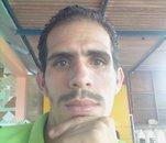 Fotografia de Jose2823, Chico de 30 años