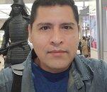 Fotografia de yonnycad18, Chico de 48 años