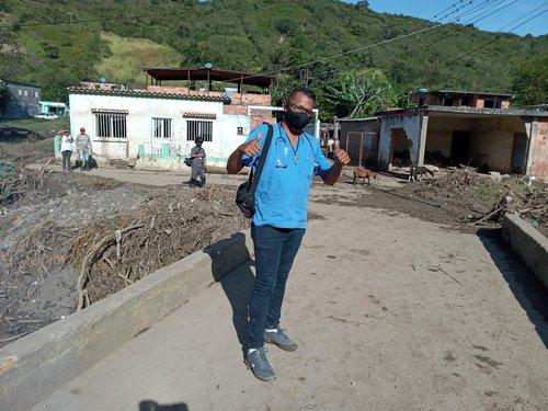 Fotografia de Drcasadiego, Chico de 31 años