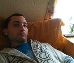 Fotografia de osc7, Chico de 29 años