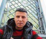 Fotografia de Mustapha35, Chico de 35 años
