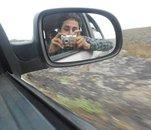 Fotografia de ElVirgo89, Chico de 28 años