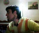 Fotografia de Griever_Kool, Chico de 35 años
