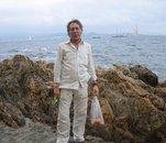 Fotografia de Jose19530, Chico de 63 años
