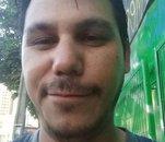 Fotografia de GordayNegro, Chico de 35 años