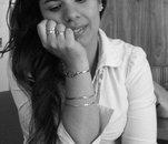 Fotografia de Naeve, Chica de 32 años