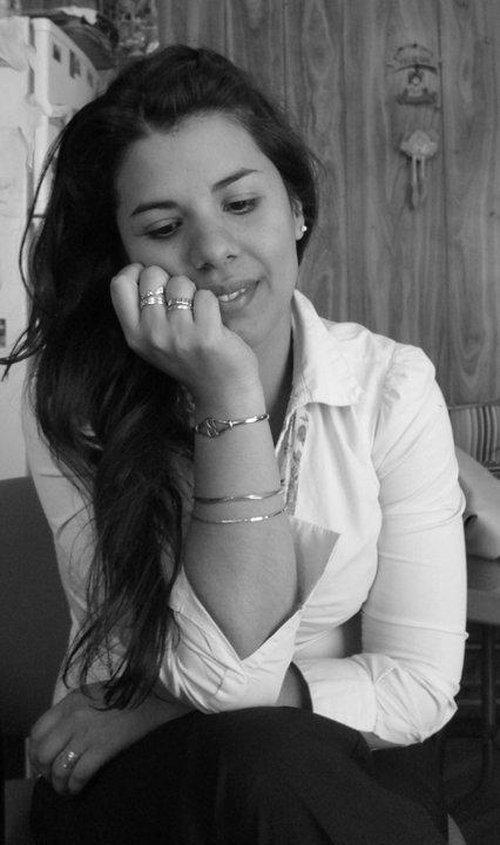 Fotografia de Naeve, Chica de 33 años