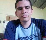 Fotografia de Zaj, Chico de 32 años