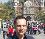 Fotografia de Bifaz, Chico de 43 años