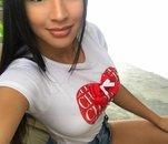 Fotografia de katheri, Chica de 26 años