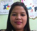 Fotografia de Mhia, Chica de 21 años