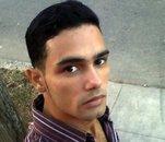 Fotografia de melvinalvin, Chico de 25 años