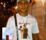 Fotografia de HectorRompeCorazones, Chico de 26 años