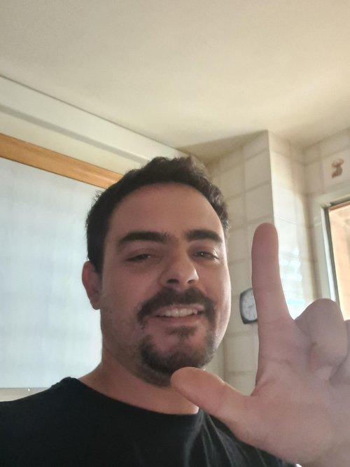 Fotografia de Carlos6967, Chico de 39 años