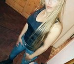 Fotografia de Denisse_74, Chica de 42 años