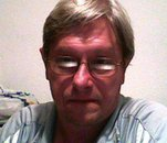 Fotografia de arcatoxavi, Chico de 59 años