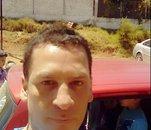 Fotografia de TONYZELLITE, Chico de 38 años
