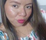 Fotografia de katalinac, Chica de 31 años