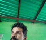 Fotografia de daniel33, Chico de 35 años