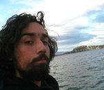 Fotografia de Tabolao, Chico de 20 años