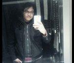 Fotografia de ByJona, Chico de 18 años