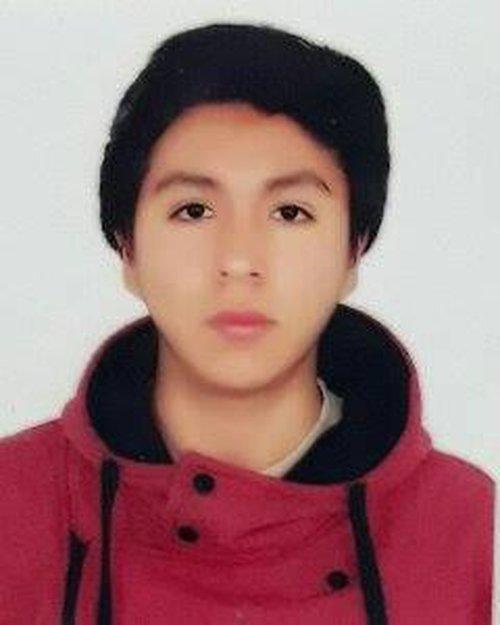 Fotografia de 21Andres21, Chico de 19 años