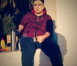 Fotografia de Fr4nco20, Chico de 22 años