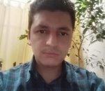 Fotografia de Cami23, Chico de 29 años