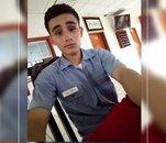 Fotografia de rivas53, Chico de 21 años
