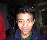 Fotografia de Alberto546, Chico de 21 años