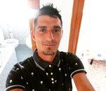 Fotografia de jose_fuentealbilla, Chico de 33 años