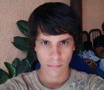 Fotografia de Astray, Chico de 26 años