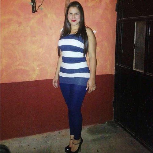 Fotografia de Sandra1, Chica de 39 años