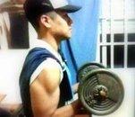 Fotografia de Soihchapu, Chico de 22 años