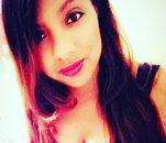 Fotografia de Lisbeth13, Chica de 23 años