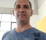 Fotografia de Ricardo_pittamiglio, Chico de 45 años