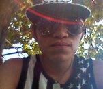 Fotografia de CrisR0d, Chico de 20 años