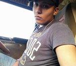 Fotografia de Dani_567867, Chico de 23 años