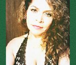 Fotografia de grace_952, Chica de 41 años