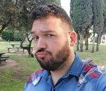 Fotografia de Tronquito88, Chico de 42 años