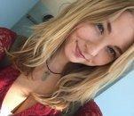Fotografia de huskeylover656, Chica de 19 años