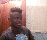 Fotografia de Elkaiser61, Chico de 23 años