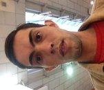 Fotografia de CharlesChaplin008, Chico de 27 años