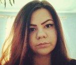 Fotografia de Brigitta_Mimi, Chica de 23 años