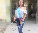 Fotografia de sophia040120, Chica de 18 años