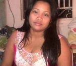 Fotografia de sikiu, Chica de 32 años