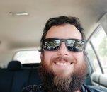 Fotografia de Bohemios, Chico de 33 años