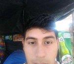 Fotografia de Xseanndk, Chico de 25 años