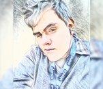 Fotografia de PatSh96, Chico de 21 años