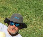 Fotografia de baboso1994, Chico de 44 años